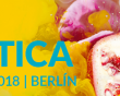Meet us at Fruit logistica 2018!