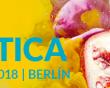 Ontmoet ons bij Fruit logistica 2018!