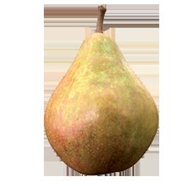 Gieser Wildeman Pears