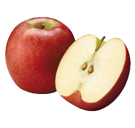 Maribelle Apples