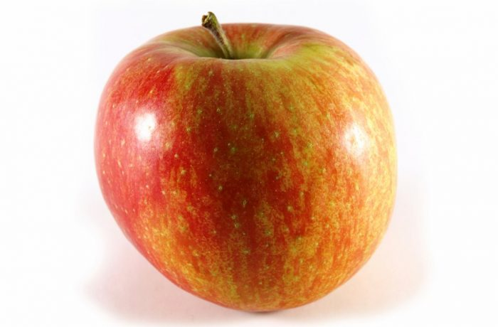 Jonagored Apples