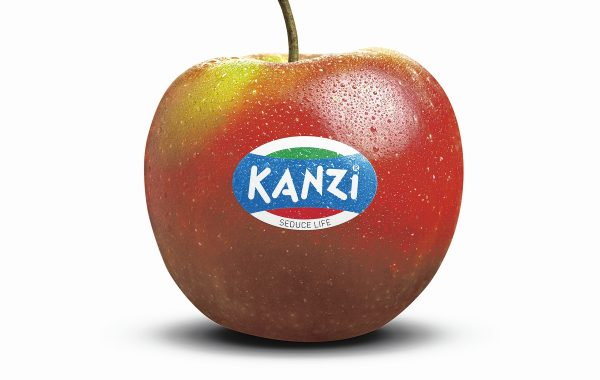 Kanzi Apples